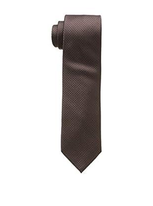 Uominitaliani Krawatte Uit