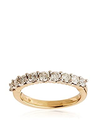 Paris Vendome Ring Alliance Only You