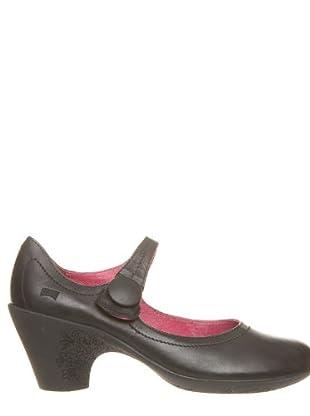 Camper Zapatos Lulu (negro)
