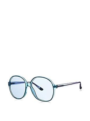 Gant Sonnenbrille Gws 8005 Bl-9 (59 mm) blau