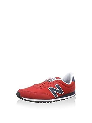 New Balance Sneaker U410Mnrn