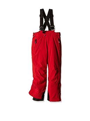 Hyra Pantalone da Sci Madesimo Junior
