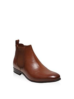 Lorenzo Lucas Chelsea Boot JD-T7569