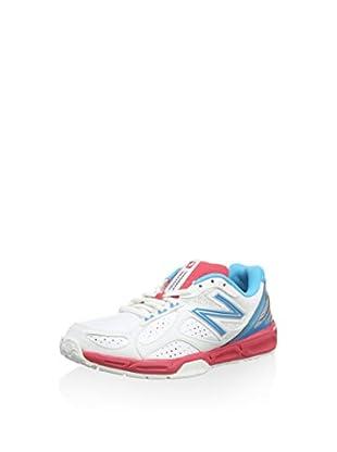 New Balance Zapatillas WN1100R2