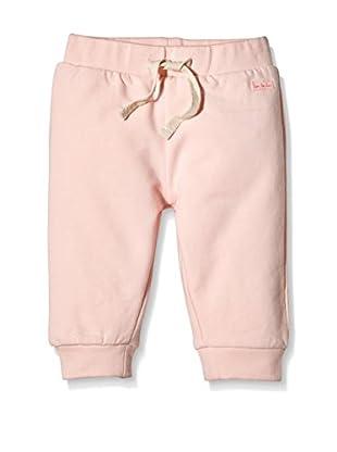 Tom Tailor Kids Sweatpants