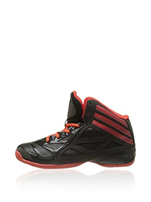adidas Fitnesschuh