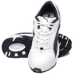 Puma Axis Xt Smart Running Shoes For Men