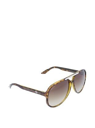 Gucci Herren Sonnenbrille GG 1627/S YY khaki