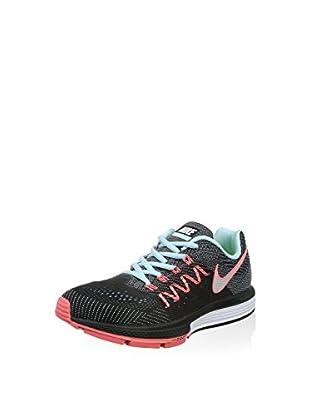 Nike Sneaker Wmns Air Zoom Vomero 10