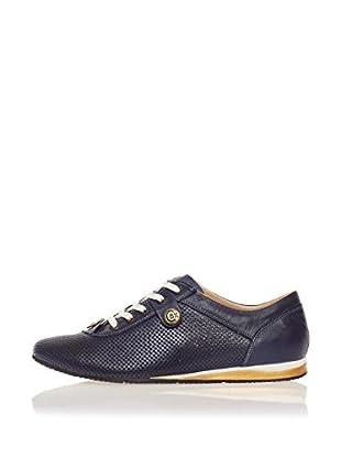Suheym Sneaker