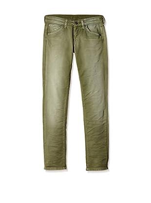 Pepe Jeans London Pantalón Cashed