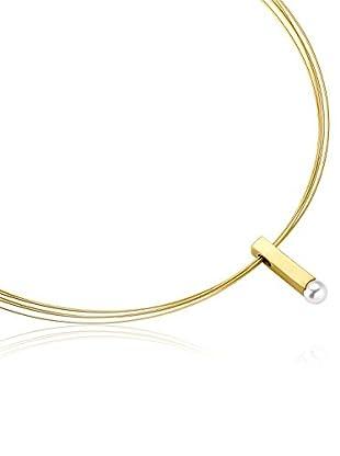 Steelart Halskette Modus