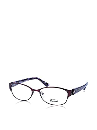 GUESS Gestell 211 (54 mm) lila