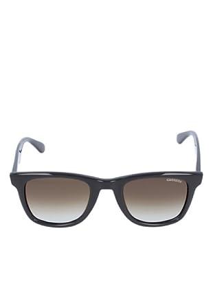 Carrera Gafas de Sol CARRERA 6000/L IF Negro