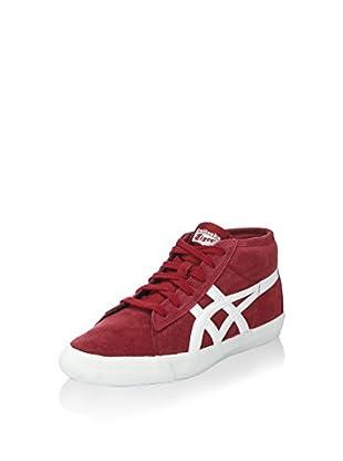 Onitsuka Tiger Sneaker Alta Fader