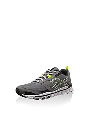 REEBOK Zapatillas Hexaffect Run