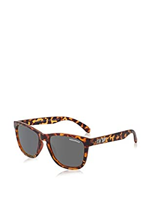 THE INDIAN FACE Sonnenbrille Polarized 24-001-43 (55 mm) havanna