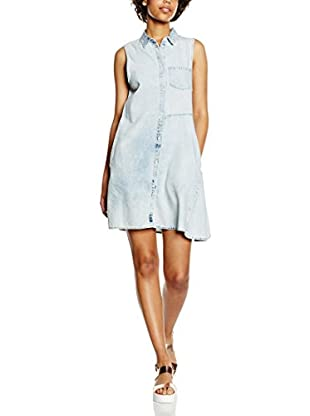 Cheap Monday Vestido Camisero Spend