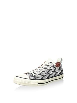 Converse Sneaker A/S Prem Ox Missoni