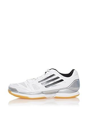 Adidas Sneaker Voleyball