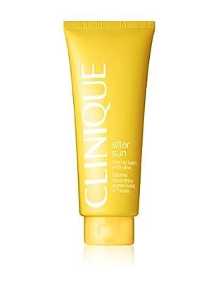 Clinique After Sun Sun Body 300 ml, Preis/100 ml: 7.98 EUR