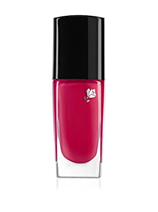 Lancôme Esmalte In Love N°368N Rose 6 ml