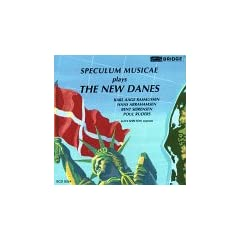 New Danes
