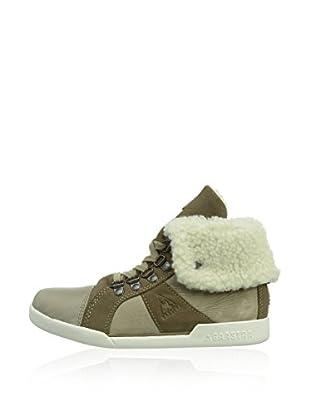 Gaastra Kinder Hightop Sneaker