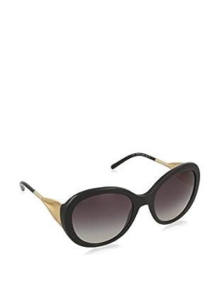 BURBERRYS Sonnenbrille 4191_30018G (61.1 mm) schwarz