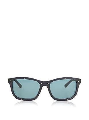 Jil Sander Gafas de Sol 705S-422 (55 mm) Negro