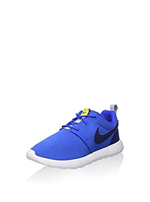 Nike Zapatillas Jr Roshe One Ps