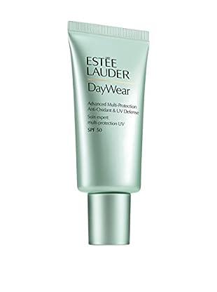 ESTEE LAUDER Crema Facial Daywear 50 SPF 30 ml