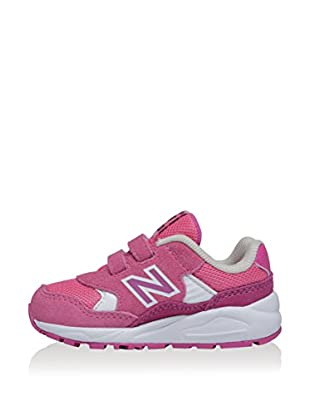 New Balance Zapatillas KV580RUI