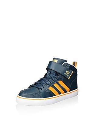 adidas Hightop Sneaker Varial Ii Mid