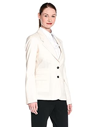 Costume National Americana Mujer