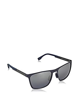 Boss Gafas de Sol 0732/S 9U (57 mm) Azul