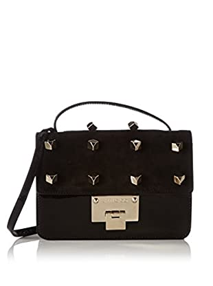 Jimmy Choo Umhängetasche Cross Body Rebel