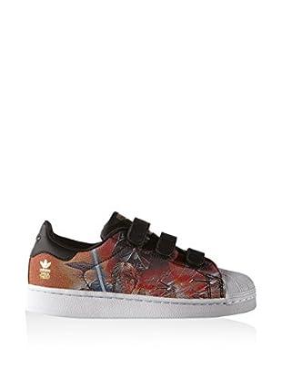 adidas Sneaker Superstar Star Wars