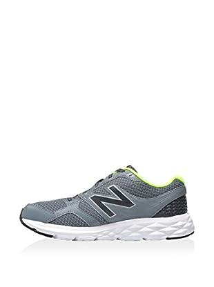 New Balance Sneaker M490 Cg3