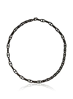 ROCHET Halskette Columbus