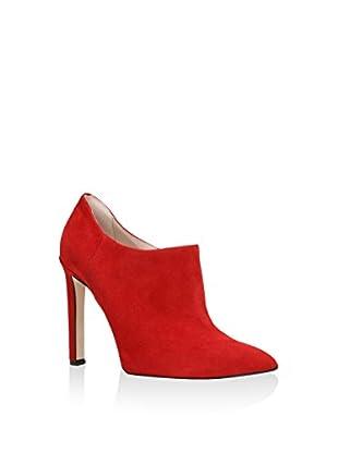 GINO ROSSI Zapatos abotinados