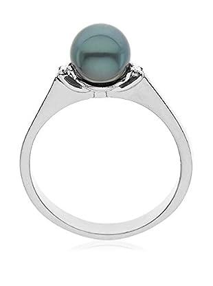 Manufacture Royale des Perles du Pacifique Ring Prestige