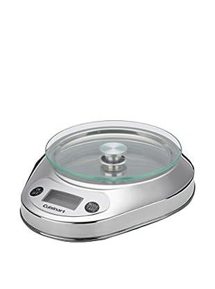 Cuisinart PrecisionChef Digital Kitchen Scale with Bowl