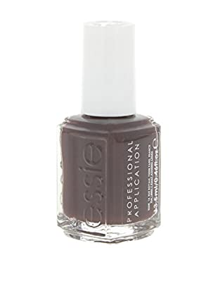 Essie Smalto Per Unghie N°249 Wicked 13.5 ml