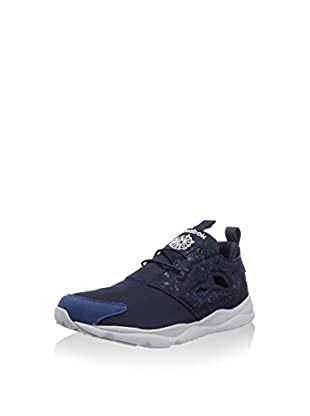 Reebok Zapatillas Furylite Sp