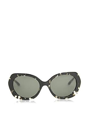 Missoni Gafas de Sol 77401 (55 mm) Negro