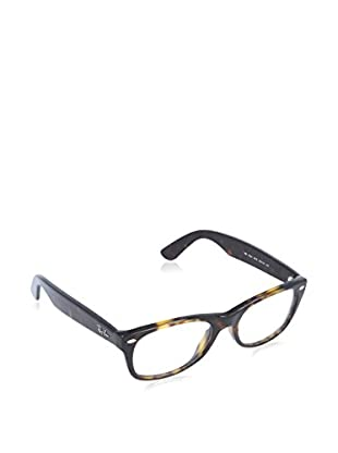 Ray-Ban Montura NEW WAYFARER (54 mm) Havana 54-18-145