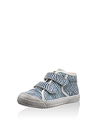 OCRA Sneaker