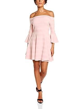 LA BOHEME Kleid Tarente