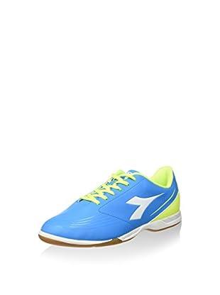 Diadora Sneaker 750 Iv Id